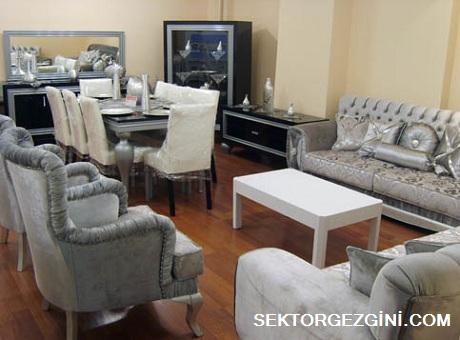 spot 2 el mobilya magazasi mecidiyekoy